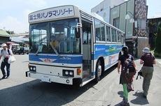 Sdscf4212