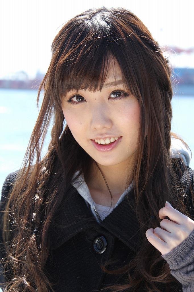 稲森美優の画像 p1_3