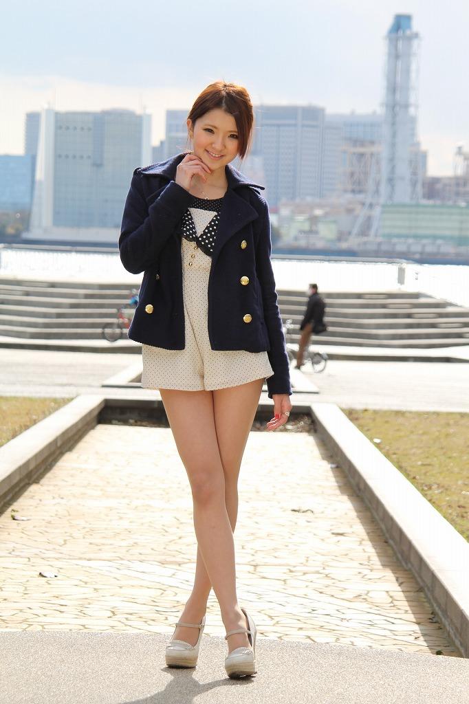 稲森美優の画像 p1_25